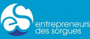 logo-entrepreneurs-des-sorgues